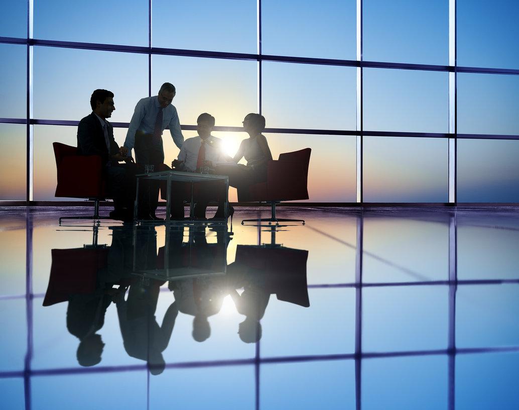 1 1 Разработка и анализ договоров