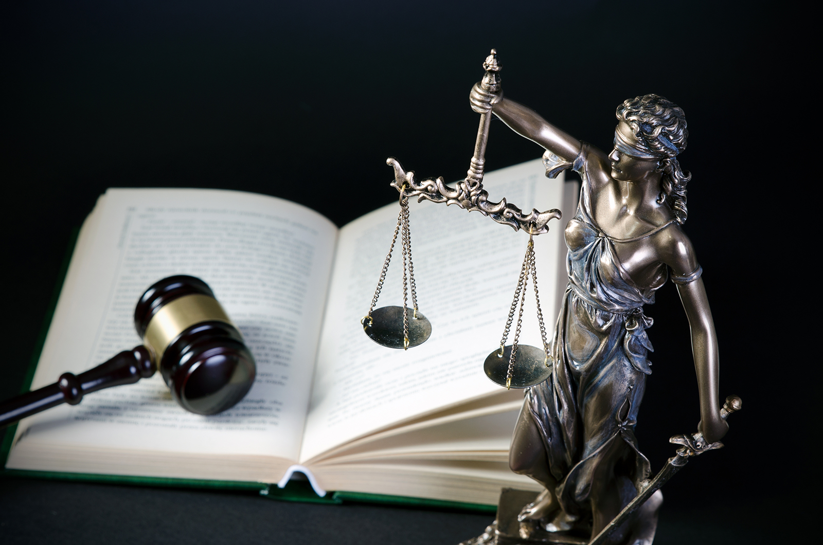 yurpomoshh Бесплатная юридическая помощь